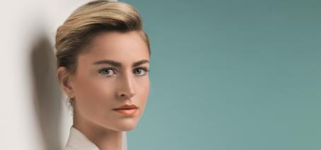 Babor make-up schoonheidssalon Mariposas