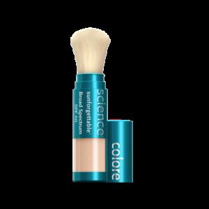 Colorscience make-up sunforgatable| huidinstituut & schoonheidssalon Mariposas Enschede